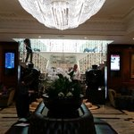 صورة فوتوغرافية لـ ‪Radisson Blu Edwardian Heathrow Hotel‬