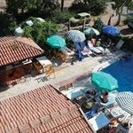 Φωτογραφία: Selinus Beach Club Hotel
