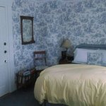 Foto de Main Street Bed and Breakfast