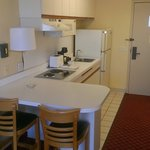 Bilde fra Extended Stay America - Minneapolis - Airport - Eagan - North