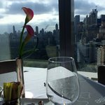 Φωτογραφία: Mandarin Oriental, New York