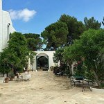 Photo of Masseria Il Frantoio