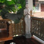 Foto Lai-Thai Guest House