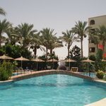 Foto de Panorama Bungalows Resort Hurghada