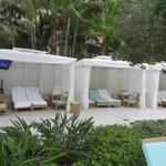 Turnberry Isle Miami, Autograph Collection resmi