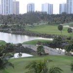 Turnberry Isle Miami, Autograph Collection Foto