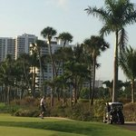 Foto de Turnberry Isle Miami, Autograph Collection