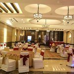 Фотография Leisure Inn West Gurgaon