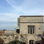 Bilde fra Caer Menai Guest House / Bed and Breakfast