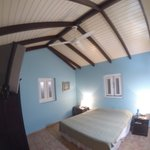 Фотография Blachi Koko Apartments Bonaire