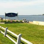 Ocean Point Inn and Resort의 사진