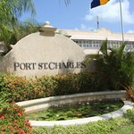 Photo de Port St. Charles
