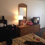 Bilde fra Travelodge Anaheim International Inn