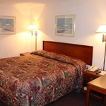 Foto de America's Best Inn & Suites Indianapolis / Airport Area