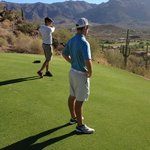 Gold Canyon Golf Resort Foto