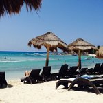 Photo of Catalonia Yucatan Beach