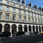 Foto di The Westin Paris - Vendome