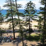 Foto di The Sebel Manly Beach