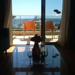 Photo of Hotel Elba Carlota