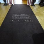 Photo of Villa Trapp