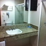 Photo of Blue Tree Premium Goiania