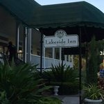 Photo de Lakeside Inn