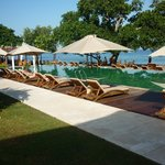 Φωτογραφία: Living Asia Resort and Spa Lombok