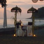 Foto van Living Asia Resort and Spa Lombok