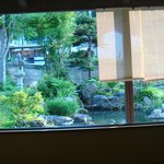Photo of Murakamiya Ryokan
