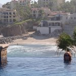 Φωτογραφία: Welk Resorts Sirena Del Mar