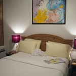 Key West Bed and Breakfast resmi