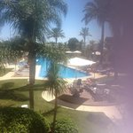 Photo de Barcelo Estepona Thalasso Spa