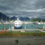 BEST WESTERN Valdez Harbor Inn照片