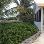Bilde fra Hideaways at Palm Bay