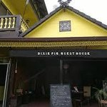 Photo de Dixie Pig Guest House