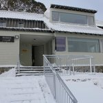 Kooloora Ski Lodge Accommodationの写真