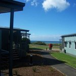 Foto de Victor Harbor Beachfront Holiday Park