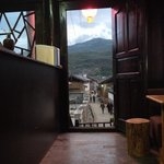 Baisha Holiday Resort Lijiang Foto