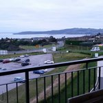 Photo de Hilton Lake Taupo