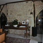 Photo of La Heraudiere - Chambre d'hotes