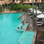 Photo de Avillion Port Dickson