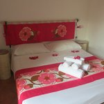 Bed and breakfast VillaFranca의 사진