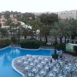Photo of Hotel-Aparthotel Dorada Palace