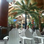 Castaway Bay Resort의 사진