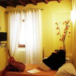 Φωτογραφία: Bed and Breakfast Bel Duomo