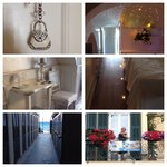 Foto van Bed & Breakfast da Giueli