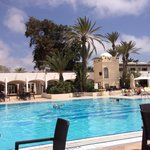Club Med Djerba la Douceの写真