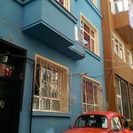 Photo of Taksim Lounge Hostel