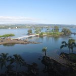 Φωτογραφία: Castle Hilo Hawaiian Hotel