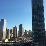 Foto de The Marmara Manhattan
